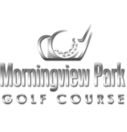 Morningview Park Golf Course